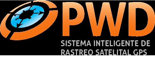 logo pwd