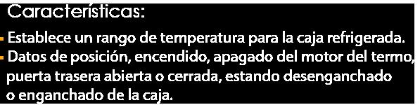 acccajas5