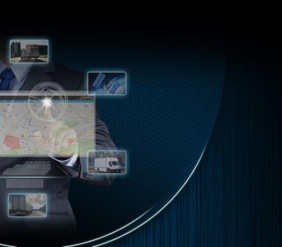 Orígenes, aplicaciones e historia del localizador GPS
