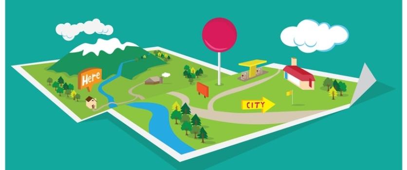 Localizador GPS: Lo más nuevo y rentable
