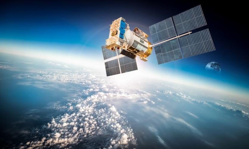 La evolución e implicaciones del rastreo satelital