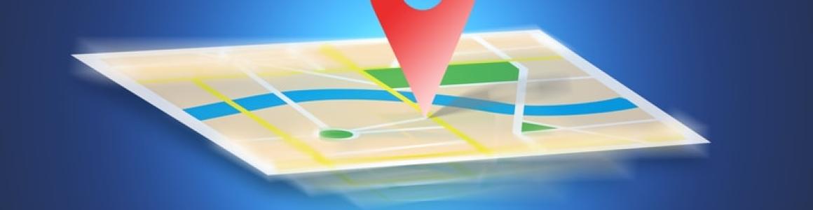 Aumentar la seguridad de sus vehículos es posible con un localizador GPS