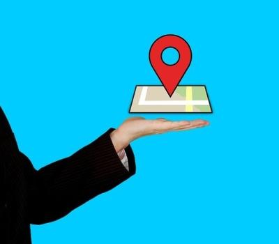 Situaciones en que un localizador GPS es una ayuda para sus vehículos