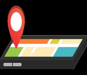 GPS México: un recorrido por la historia del seguimiento GPS de vehículos
