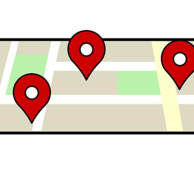 ¿Por qué no debe faltar el rastreo satelital de vehículos en los negocios?