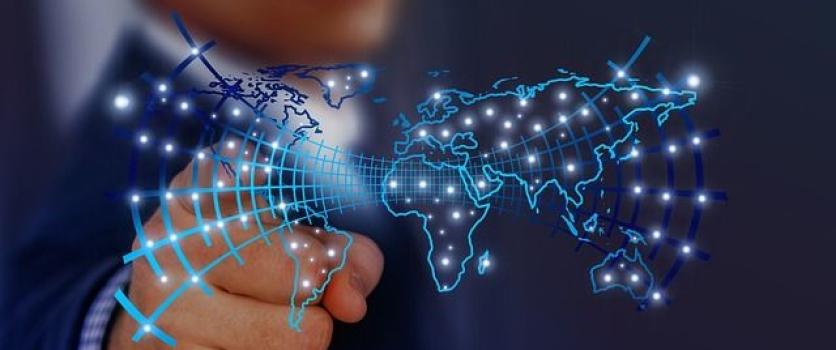 ¿Qué es y cómo funciona el EDI México?