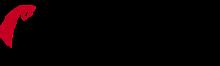 logo-rackspace-220x66