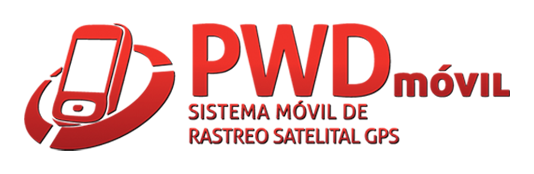 productos-pwd-mov-1