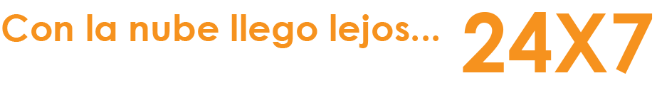 logistica-deca-003