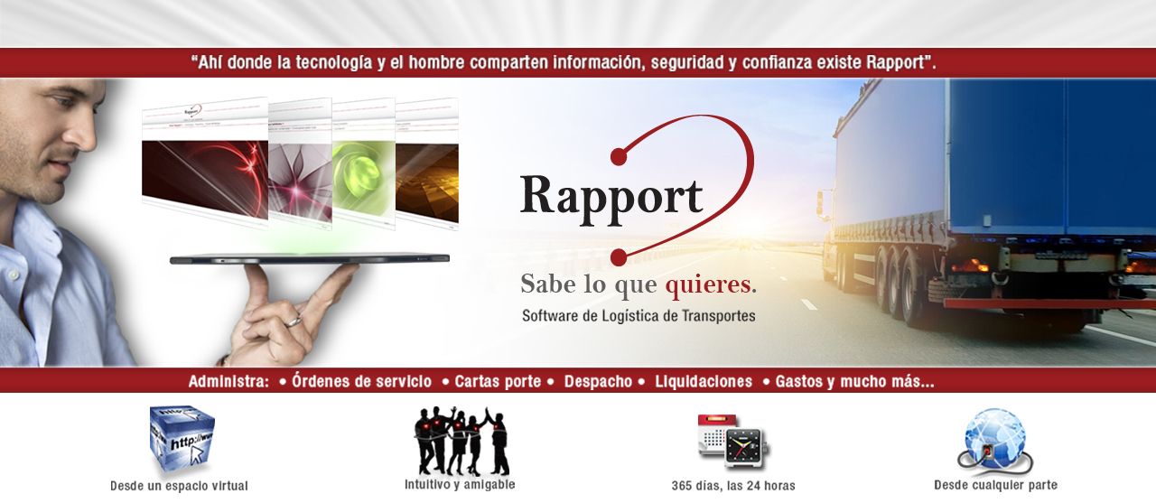 rapportimg3