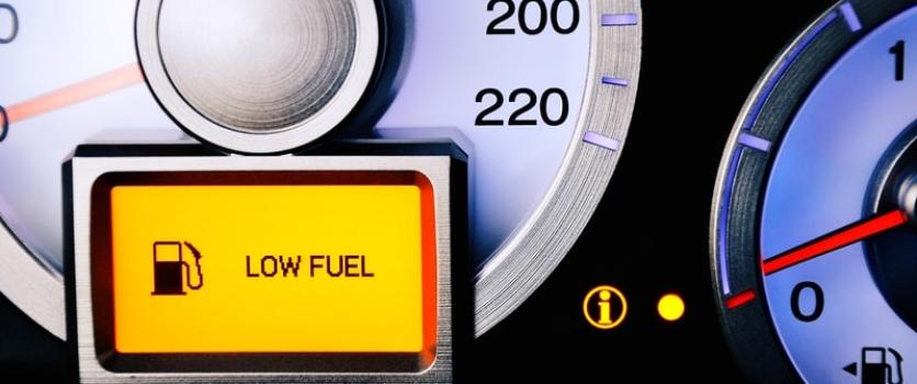 Sensor de combustible: herramienta de seguridad y confianza