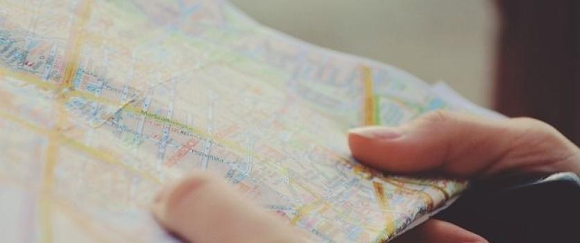 ¿Cómo optimizar el transporte de sus empresas mediante el control de rutas?